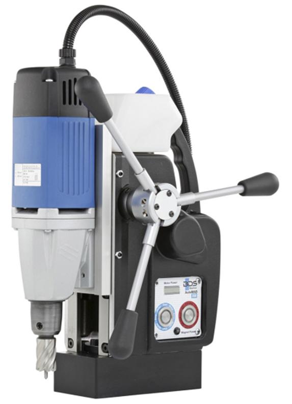 bds-automab-350-manyetik-matkap