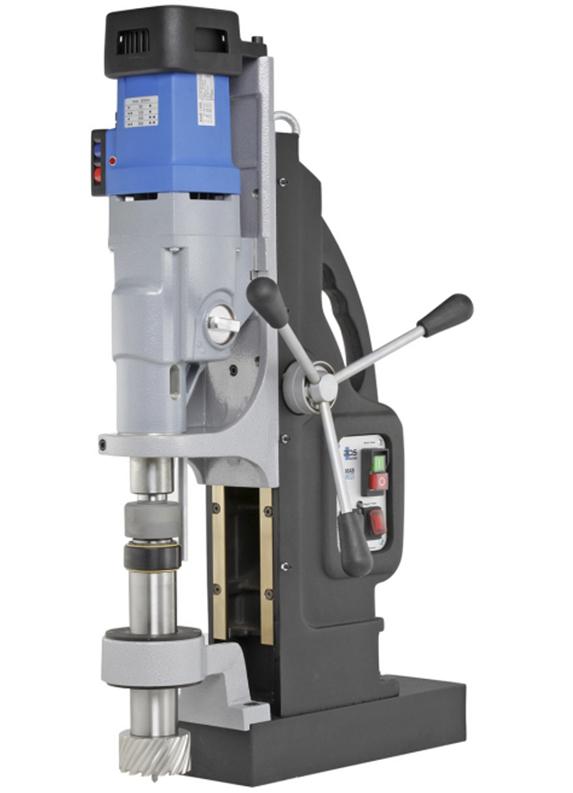 bds-mab-1300-manyetik-matkap