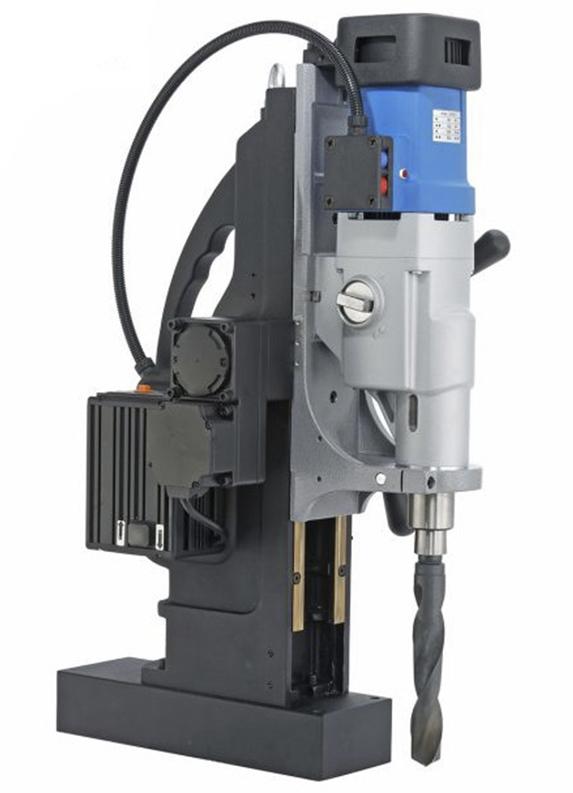 bds-mab-1300V-manyetik-matkap