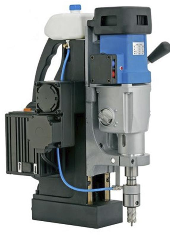 bds-mab-825V-manyetik-matkap